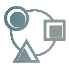 Digitale Wissensvermittlung - Rechercheplattformen