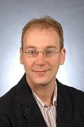 Dr. Manuel Rühle
