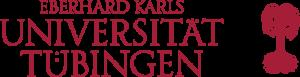 logo_uni_tuebingen