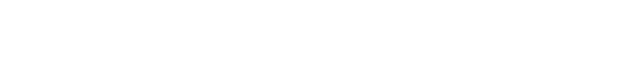 Offergeld Applications Retina Logo