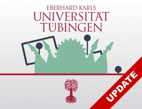 """Update der App """"Kriegsmäler in München"""", neuer Stadtrundgang angekündigt"""